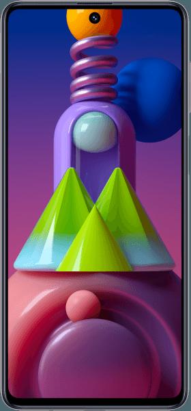 3500 - 5000 TL arası en iyi akıllı telefonlar - Kasım 2020 - Page 3