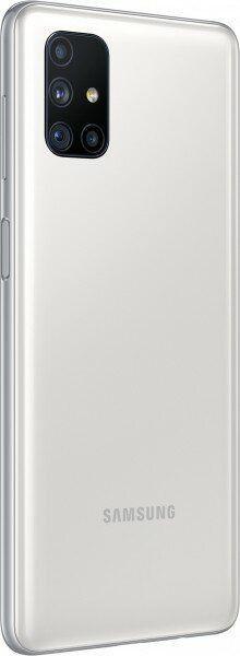 3500 - 5000 TL arası en iyi akıllı telefonlar - Kasım 2020 - Page 4