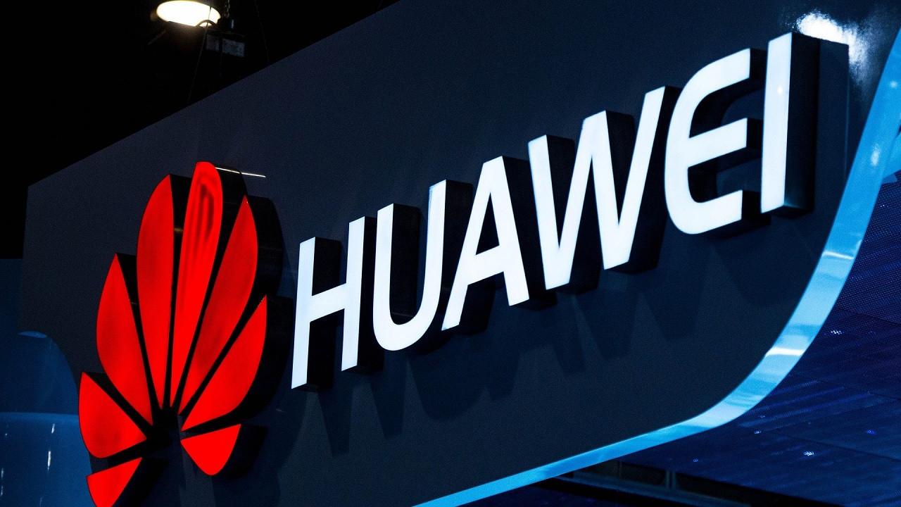 Huawei Türkiye çıldırdı! Fiyatlar düşüyor!