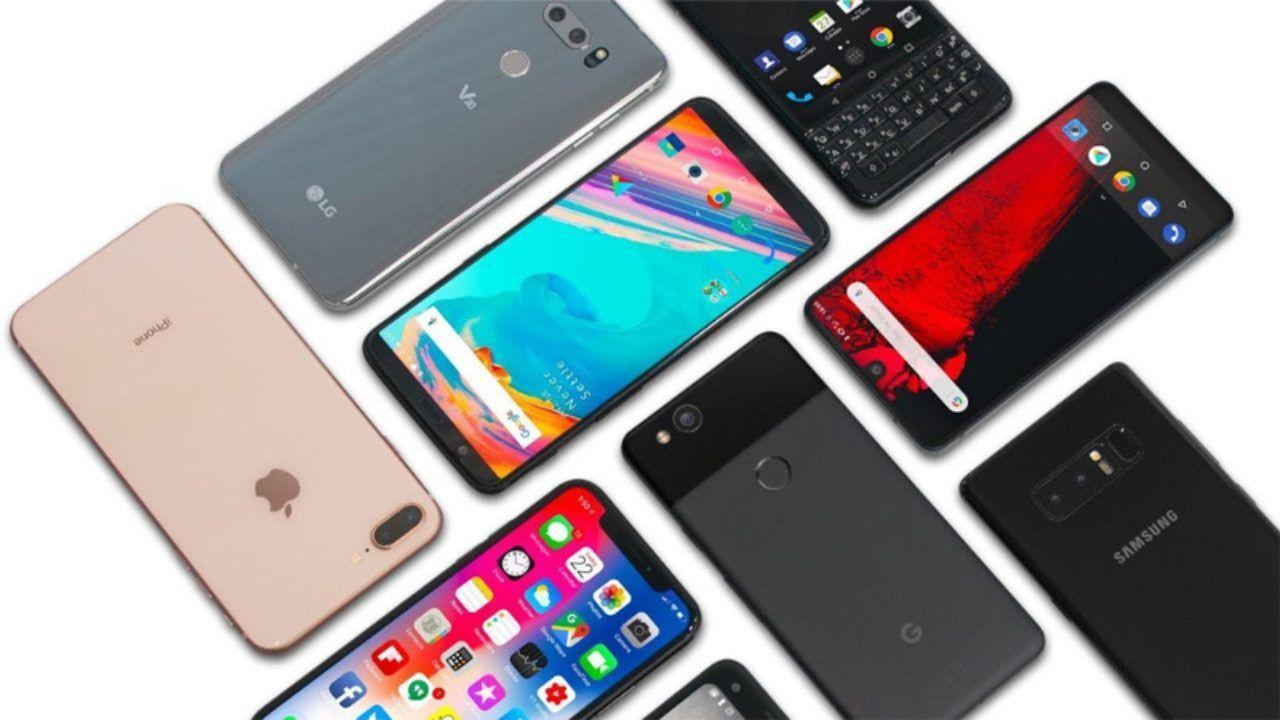 1500 - 2500 TL arası en iyi akıllı telefonlar - Kasım 2020 - Page 1