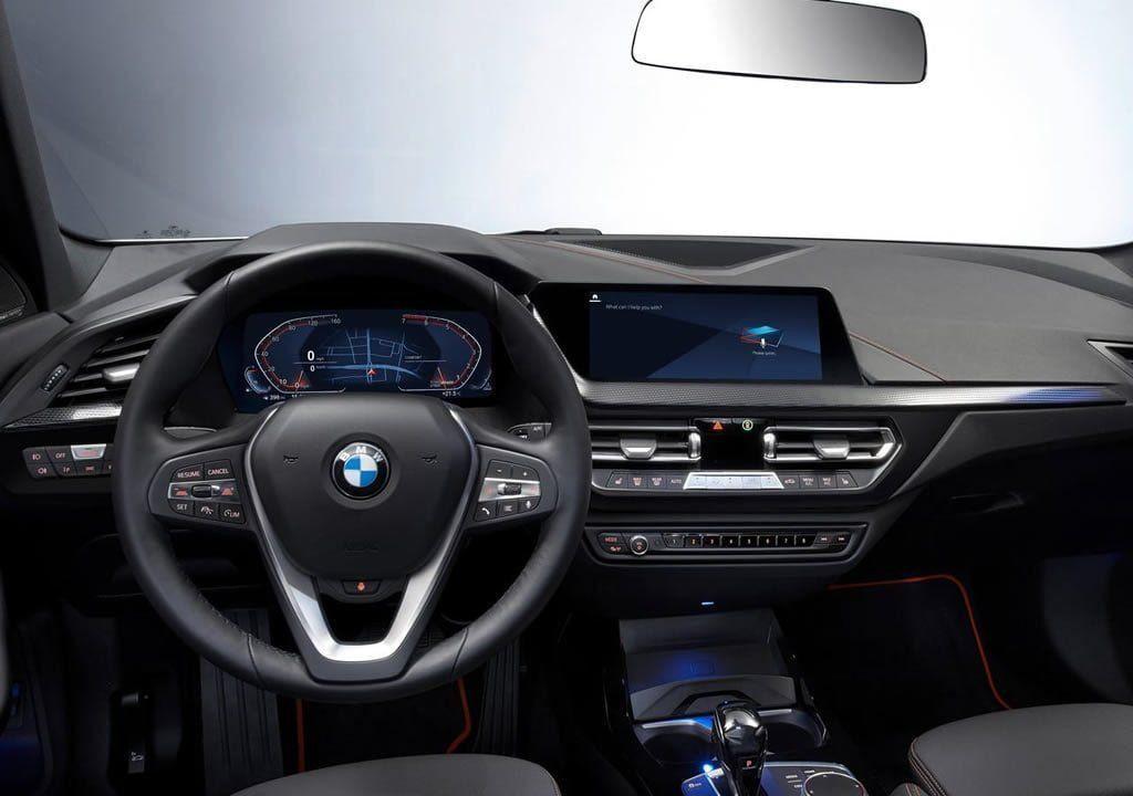 Yok artık! 2020 BMW 1 Serisi zamlı fiyat listesi şaşırttı! - Kasım - Page 3