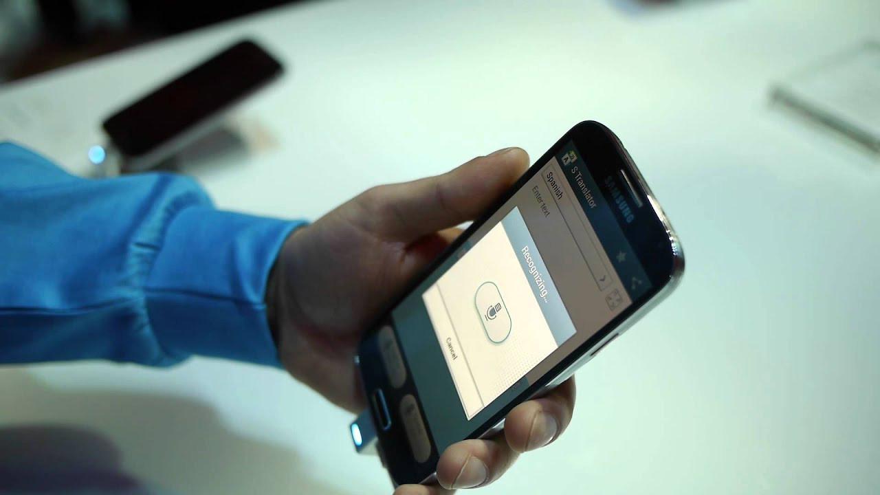 Samsung fişi çekiyor! Bir devrin sonu