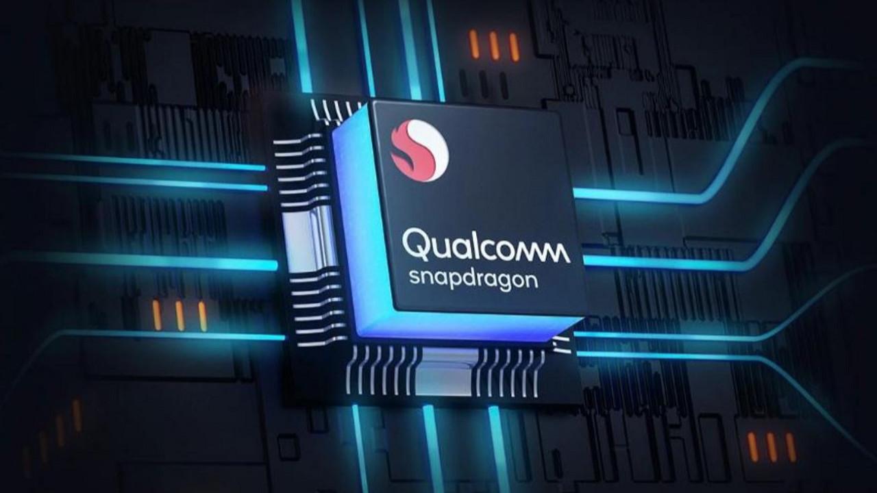 Snapdragon 875 ve 775G AnTuTu puanları açıklandı!