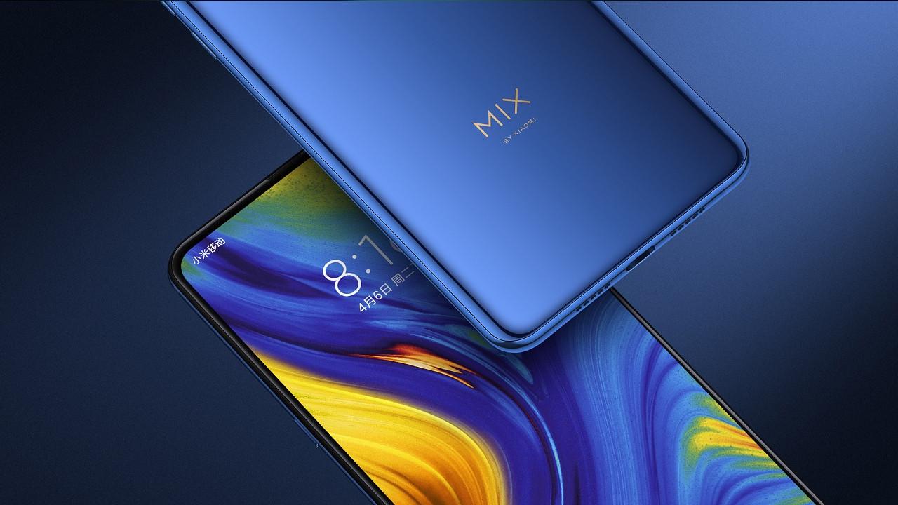 Bu kadarına da yok artık Xiaomi!