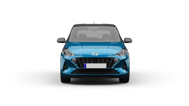 Bu fiyata Hyundai i10 mu olur? İşte zamlı i10 fiyatları - Page 4