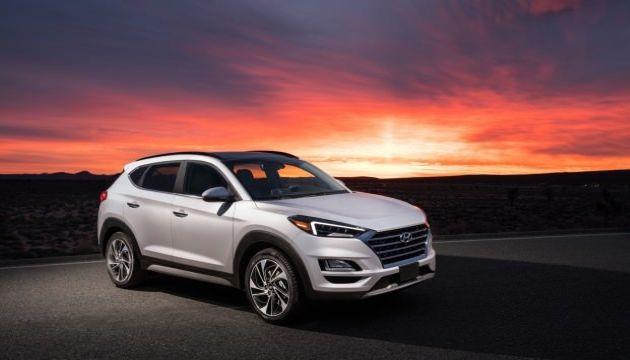 2020 Hyundai Tucson fiyatları tavan yaptı! İşte Kasım fiyatları! - Page 2