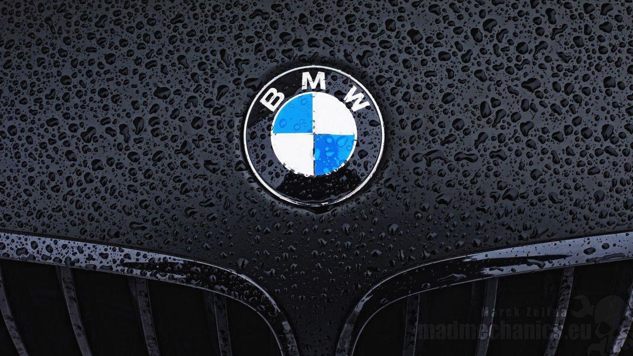 2020 BMW 3 Serisi Kasım ayı güncel fiyatları ile cep yakıyor! - Page 1