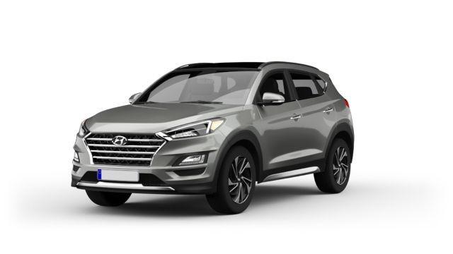 2020 Hyundai Tucson fiyatları tavan yaptı! İşte Kasım fiyatları! - Page 4