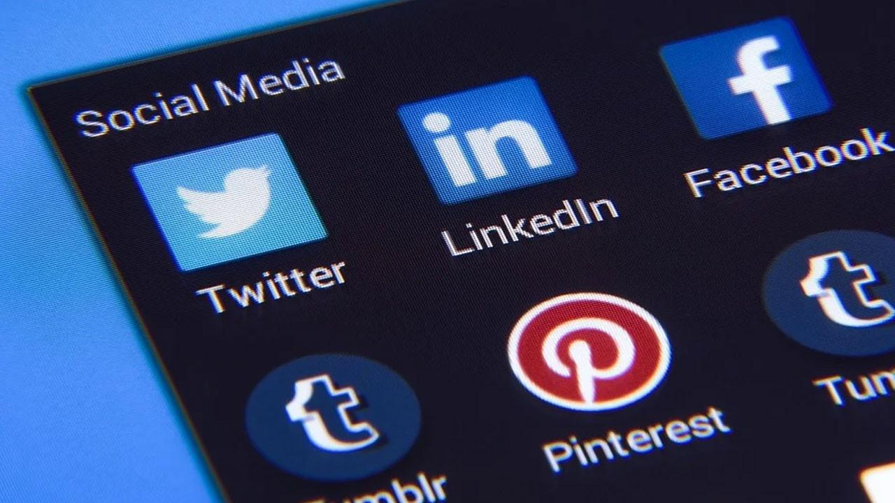Türkiye sosyal medya devlerinin biletini kesti