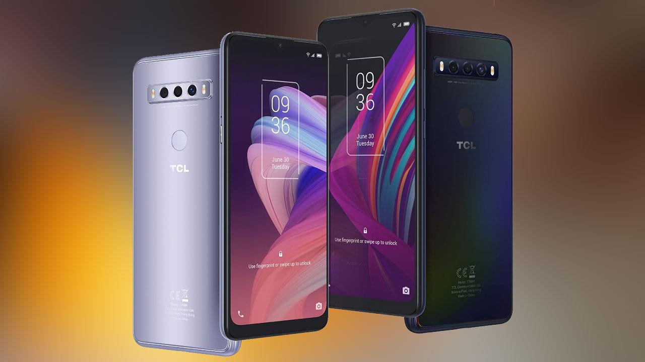 Dikkat bu telefonun fiyatı kesin düşecek! TCL 10 SE inceleme