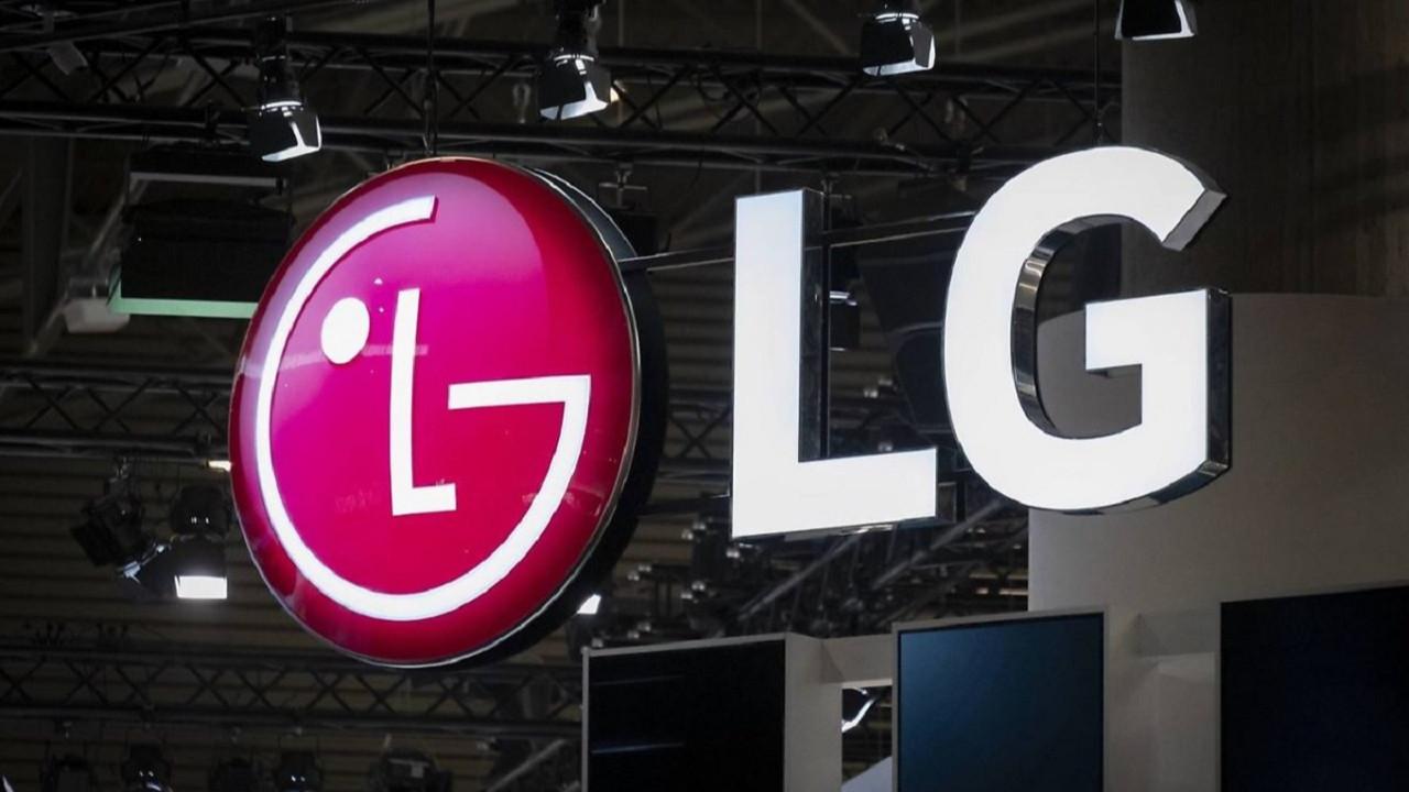 LG  sahalara geri dönüyor! 3 süper model birden!