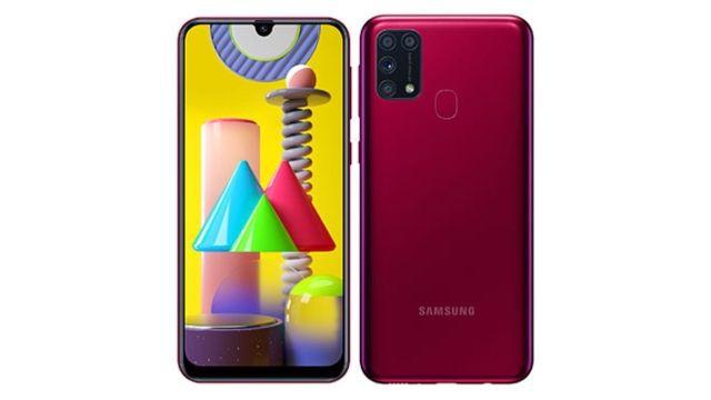Kasım ayında indirime giren Samsung akıllı telefon modelleri - Page 3