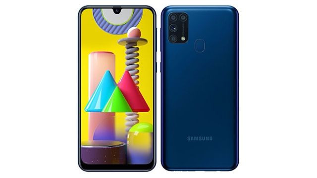 Kasım ayında indirime giren Samsung akıllı telefon modelleri - Page 2