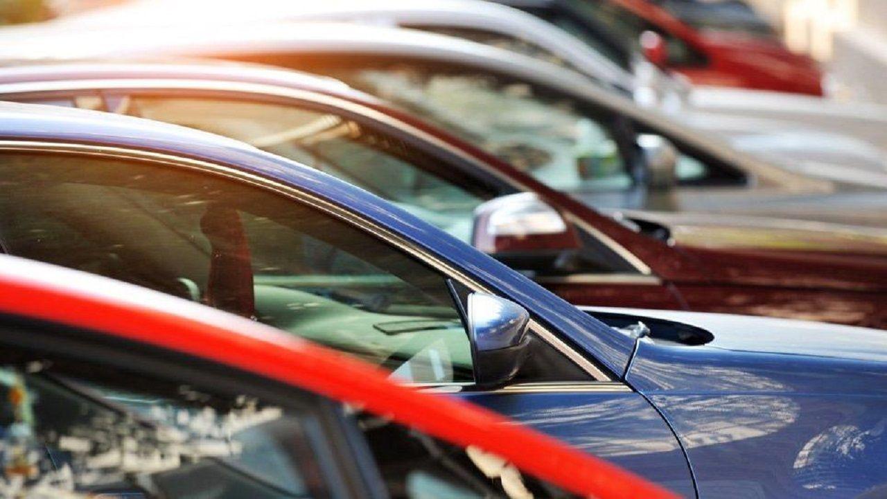 En uygun fiyatlı sıfır otomobiller! - Kasım 2020 - Page 1