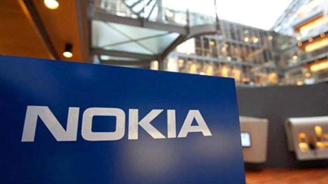 İşte uygun fiyatlı yeni Nokia 8000