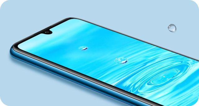 Kasım ayında indirime giren Huawei akıllı telefon modelleri - Page 4