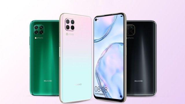 Kasım ayında indirime giren Huawei akıllı telefon modelleri - Page 3