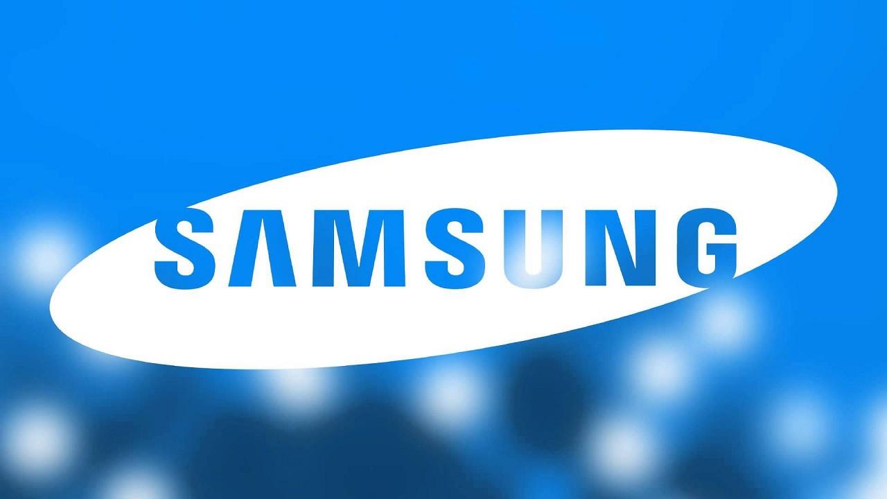 Galaxy A52 5G bu özellikler ile rakip tanımaz!