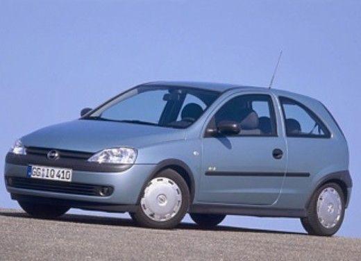 70 bin lira altına alınabilecek en iyi ikinci el otomobiller - Kasım - Page 3