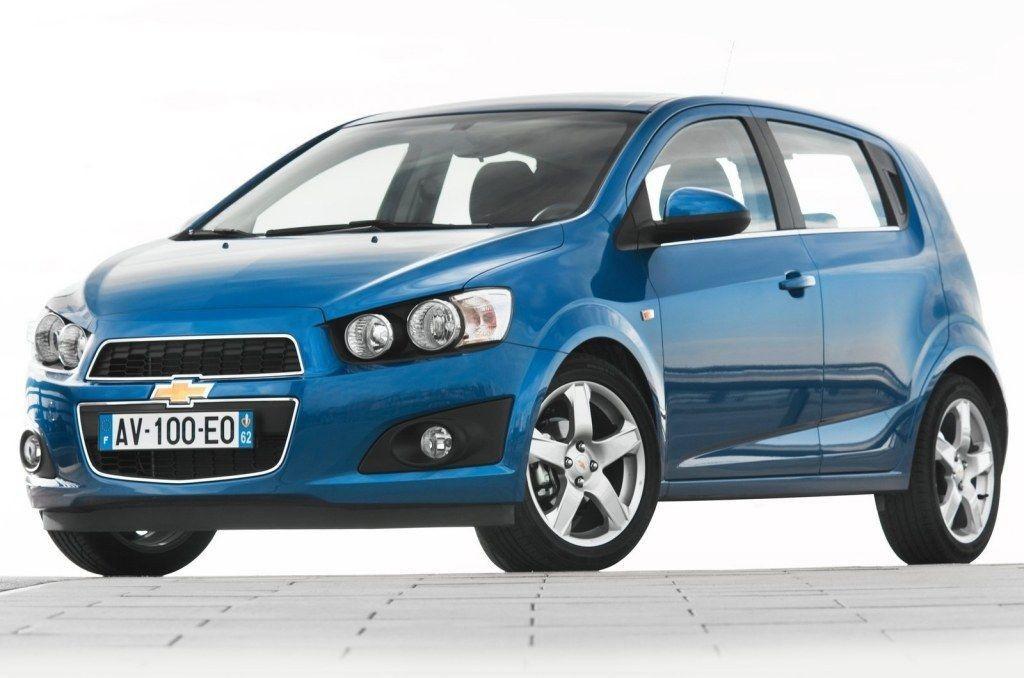 70 bin lira altına alınabilecek en iyi ikinci el otomobiller - Kasım - Page 4