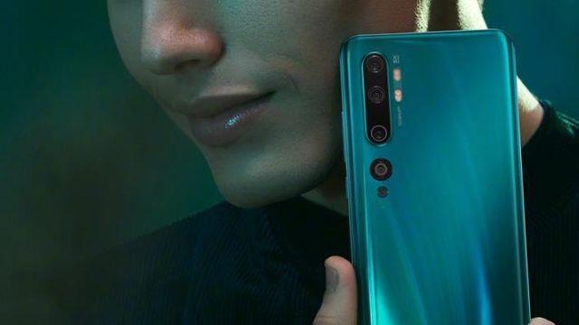 Kasım ayında indirime giren Xiaomi akıllı telefon modelleri - Page 4