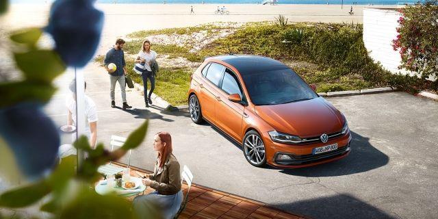 350.000TL'ye Volkswagen Polo mu olur? Olmaz böyle zam! - Page 3