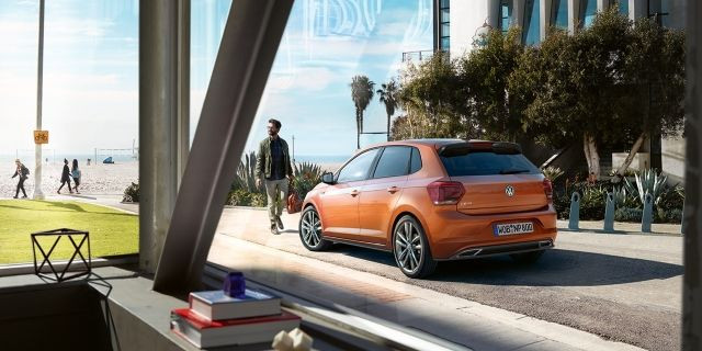 350.000TL'ye Volkswagen Polo mu olur? Olmaz böyle zam! - Page 4