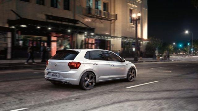 350.000TL'ye Volkswagen Polo mu olur? Olmaz böyle zam! - Page 1