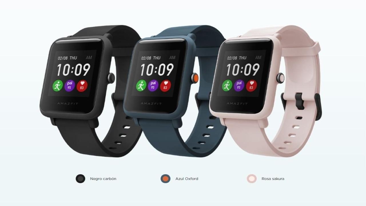İndirime giren akıllı saat modelleri - Mart 2021