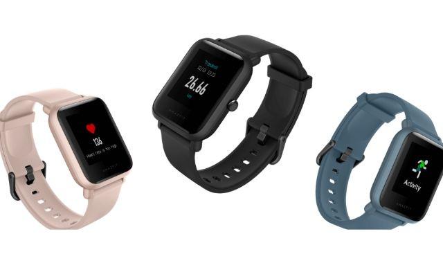 Kasım ayında indirime giren akıllı saat modelleri! - Page 1