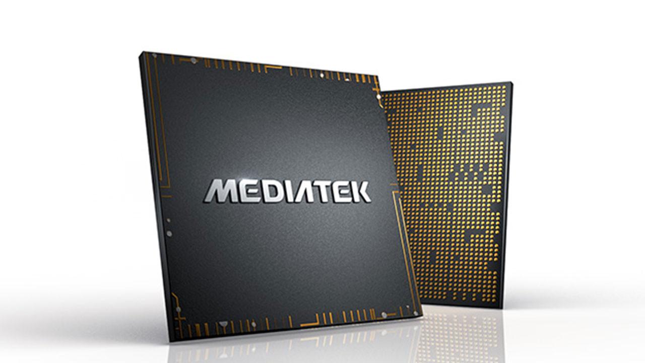 MediaTek Türkiye pazarında da iddialı