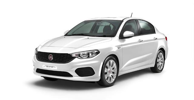 Bu zamdan sonra Egea alınmaz: 2020 Fiat Egea Sedan fiyatları coştu - Page 2