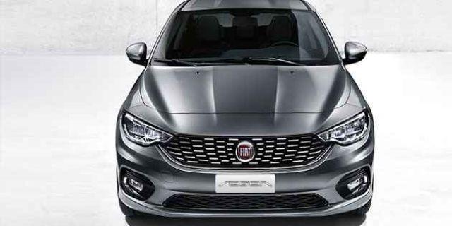 Bu zamdan sonra Egea alınmaz: 2020 Fiat Egea Sedan fiyatları coştu - Page 3
