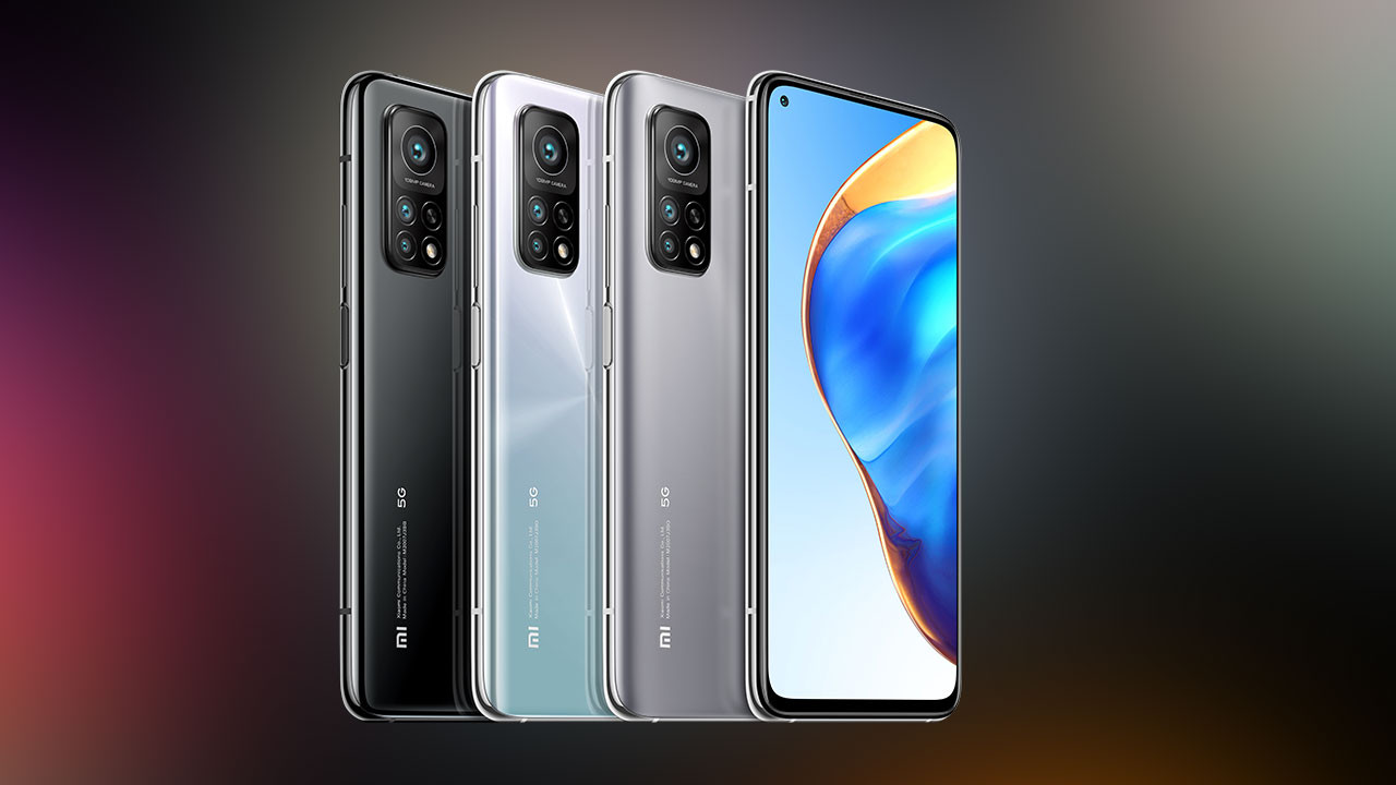 Xiaomi alacaklar dikkat bu modellerin fiyatı düştü!