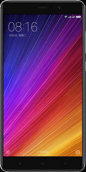 İşte yüksek SAR değerine sahip Xiaomi modelleri! - Page 3