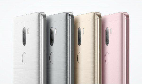 İşte yüksek SAR değerine sahip Xiaomi modelleri! - Page 2