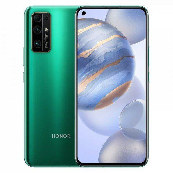 HarmonyOS alacak olan Honor telefon modelleri! (Tam Liste) - Page 4