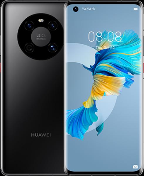 HarmonyOS alacak Huawei modelleri! (Tam Liste) - Page 2