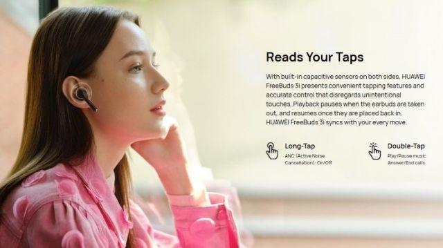 Kasım ayında indirime giren kablosuz kulaklık modelleri - Page 2