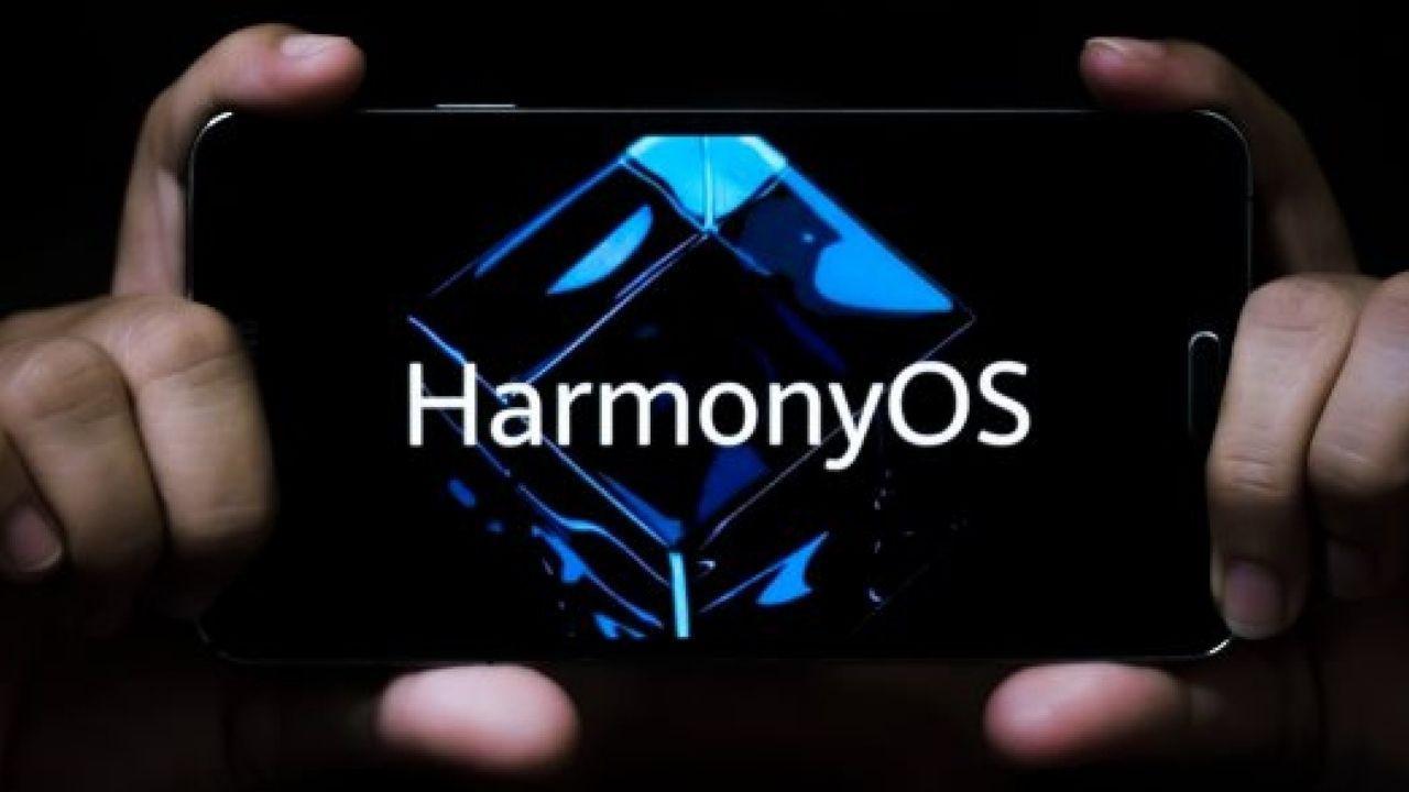 HarmonyOS alacak Huawei modelleri! (Tam Liste) - Page 1