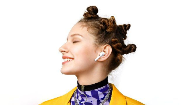 Kasım ayında indirime giren kablosuz kulaklık modelleri - Page 1