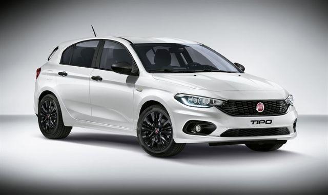 2020 Fiat Egea Hatchback fiyatları adeta uçtu! İşte güncel liste - Page 2