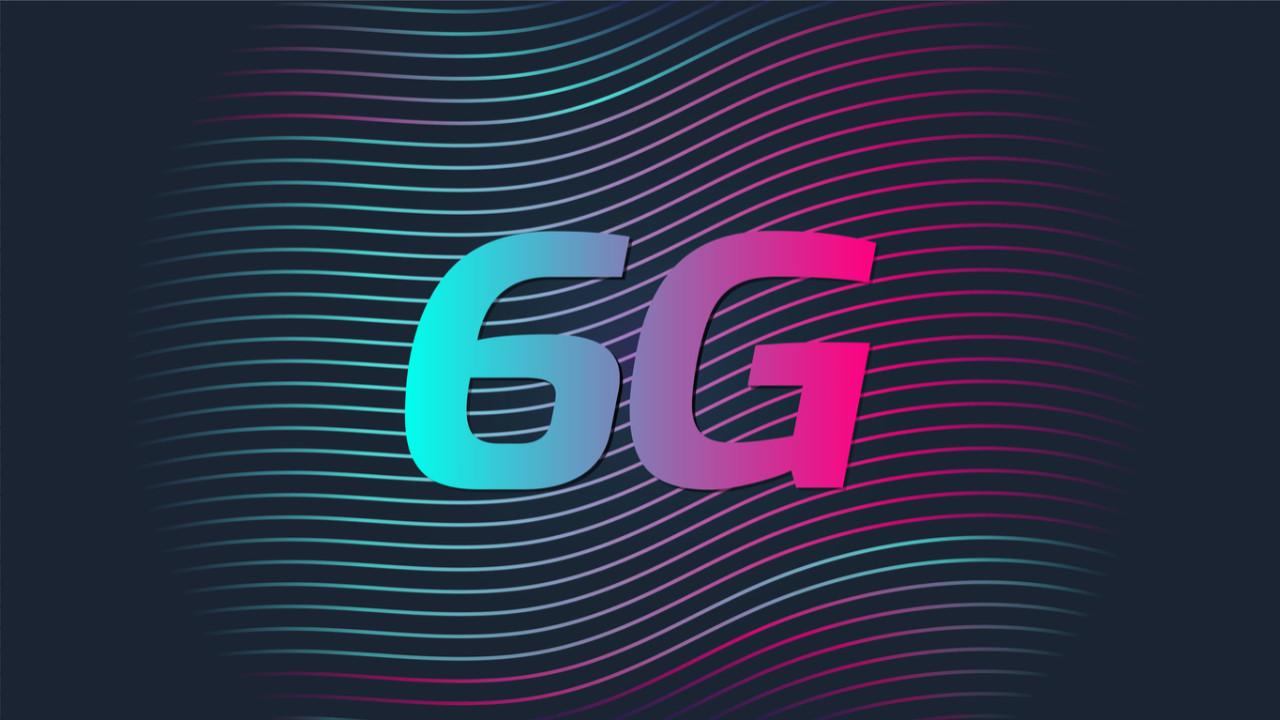 Apple ve Google şimdiden 6G için çalışıyor!