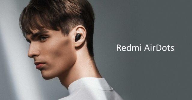 Kasım ayında indirime giren Xiaomi kablosuz kulaklık modelleri - Page 2