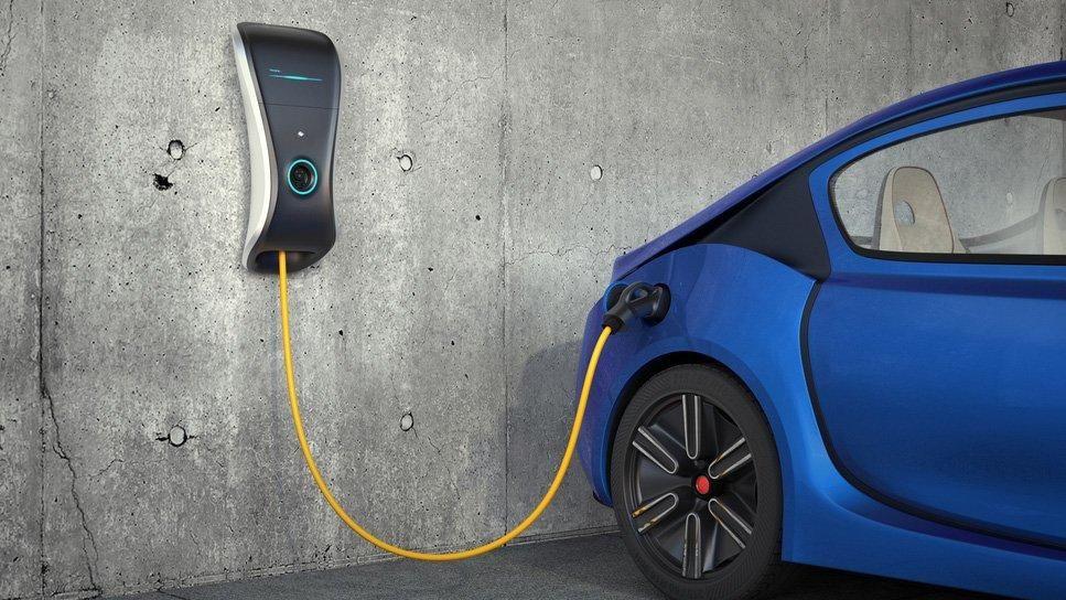 Türkiye'de satılan elektrikli otomobiller ve fiyatları! - Page 1