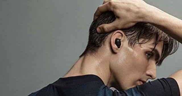 Kasım ayında indirime giren Xiaomi kablosuz kulaklık modelleri - Page 1
