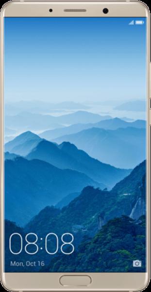 İşte yüksek SAR değerine sahip Huawei modelleri! - Page 3