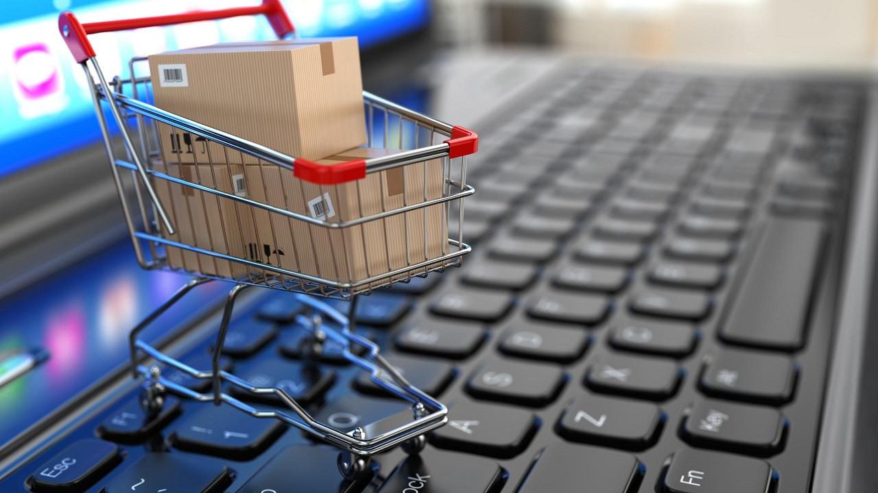 İnternetten satışa vergi muafiyeti geldi!