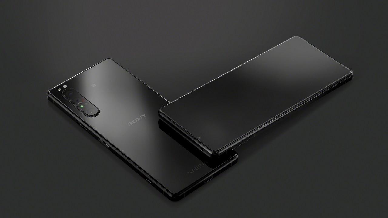 Sony Xperia 10 III 5G özelliğiyle birlikte gelecek!