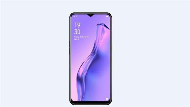 Fiyatı 3.000 TL altında olan en iyi akıllı telefonlar - Kasım 2020 - Page 1